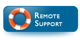 remotesupport